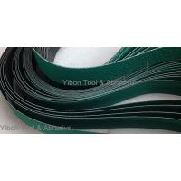 Buy cheap 3M Cloth Belt 577F, 50MM*900MM product