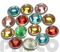 Buy cheap Press for snap buttons with rhinestone from wholesalers