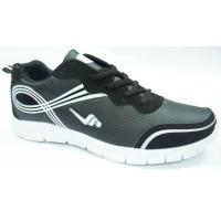 Buy cheap Light Weight Sport Running Shoes Comfortable Customized With Shoe Lace from wholesalers
