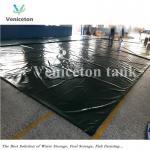 Buy cheap Veniceton foldable big capacity water tank  PVC 200m3 water storage tank from wholesalers