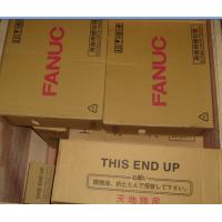 Buy cheap FANUC A06B-6059-H218 AC SPINDLE SERVO UNIT from wholesalers