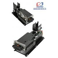 Buy cheap Card dispenser/card issuing machine with Magnetic/RFID/IC read/write from Wholesalers