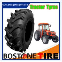 BOSTONE tires manufacturer 18.4 30 tractor rear tyres with R1 pattern for wholesale