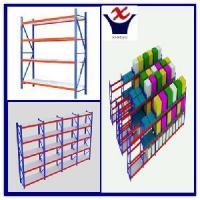 Buy cheap Long Span Shelving (XY-I10) from wholesalers