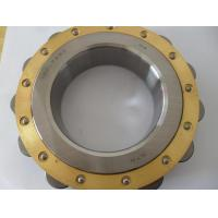 Buy cheap NTN Overall Eccentric Bearing 100UZS90 from wholesalers