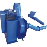 Buy cheap aluminum foil container production line collector from wholesalers