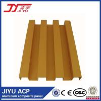 3mm interior aluminum plastic composite panel