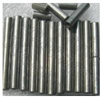Buy cheap tungsten tube from wholesalers