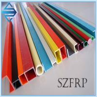 Buy cheap Glass Fibre Reinforced Plastic Pipe from wholesalers