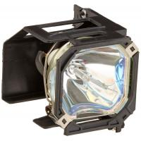 Buy cheap 150W Projection TV Lamps For Mitsubishi WD-52530 WD-52531 WD-62530 WD-62531 product