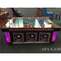Original Version IGS Game Machine Ocean Monster Plus Ocean King 2 Game