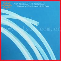 Buy cheap PTFE Teflon Tubing from wholesalers
