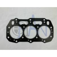 Buy cheap 111147501 Cylinder head gasket for Perkins 403C High Quality Han Power Auto Parts from wholesalers