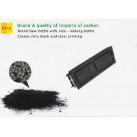 Buy cheap Stationary Kyocera Toner Cartridges and Ink , black toner cartridge compatible from wholesalers