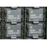 Buy cheap Samsung GDDR5 256Kx32-25 K4G80325FB-HC25 BGA Computer Memory Chips 8GB Speed from wholesalers
