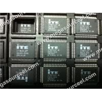 Buy cheap Computer IC Chips IT8671F-A DYS 1Gb (32Mx32) GDDR5 SGRAM ITE Computer IC Chips from wholesalers