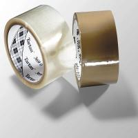 Buy cheap Promotional Pipe Tape from wholesalers
