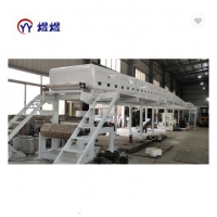 Buy cheap 1300mm PVC Tape Manufacturing Machine from wholesalers