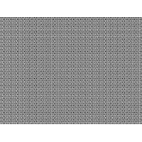 Buy cheap Alkali - Resistance Stainless Steel Mesh Cloth With ISO 9001 Certification from wholesalers