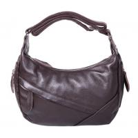 Buy cheap 2012 newest design Lady's fashion handbag from wholesalers
