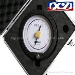 Buy cheap Precision Pressure Gauge(CM CMM) from wholesalers