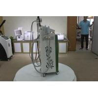 Buy cheap Cryolipolysis fat freezing vacuum weight lose beauty machine for dermatologist product