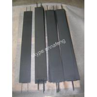 Buy cheap cp grade 1 new platinum and mixed coating anode based on titanium mesh for hho generator and hydrogen price in stock from wholesalers