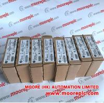 Buy cheap Allen Bradley Modules 2098-DSD-020X 2098 DSD 020X Servo Drive from wholesalers