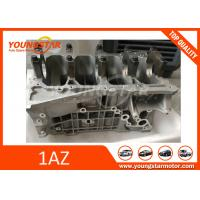 Buy cheap Aluminium Car Engine Block For TOYOTA 1AZ-FE TOYOTA XA20 RAV4 2000-2005 product