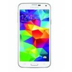 Buy cheap Samsung Galaxy S5, 16GB - 3G Unlocked G-900H (Black) from wholesalers