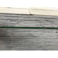 Buy cheap Fire Resistance Fiber Cement Board , High Strength Calcium Silicon Board from wholesalers