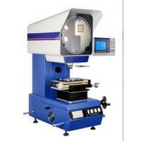 Buy cheap High Precision Optical Measuring Instruments DP100 , Digittal Profile Projector product