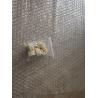 Buy cheap 327D1061321 GEAR D-CUT 20 TEETH for Fuji 350/370 minilab from wholesalers