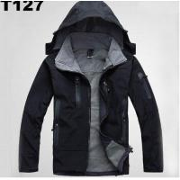 Buy cheap Men Outdoor Coat from wholesalers