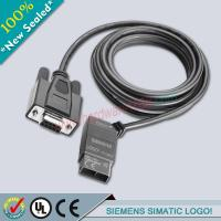 Buy cheap SIEMENS SIMATIC LOGO! 6ED1058-0BA02-0YA1/6ED10580BA020YA1 from wholesalers