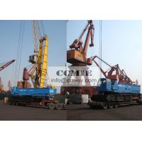 Buy cheap Lattice Boom Schwing Hydraulic Crawler Crane For Engineering Construction from wholesalers