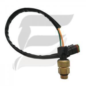 Buy cheap 194-6722 1946722 Oil Pressure Sensor For CAT E325C E345C E345D Excavator product