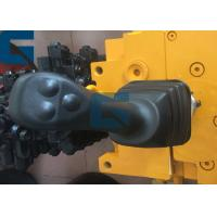 Buy cheap 4 In 1 Excavator Joystick Handles Volvo Mini Digger Parts Easy Control product