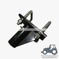 Buy cheap Bracket for hay spear point,Square from wholesalers