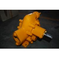 Buy cheap KCB Heavy Fuel Oil Transfer Pump product