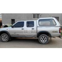 Buy cheap Nissan D22 Pickup Hardtop Canopy from wholesalers