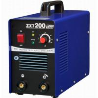 Buy cheap ZX7-200T/ARC/Welder/Welding machines from wholesalers
