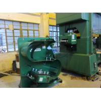 Buy cheap Gear Change System High Speed Feeder / Auto Feeder For Press Machine from wholesalers