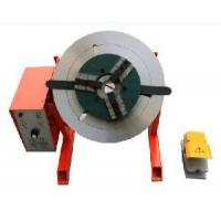 Buy cheap Welding Positioner with Chuck (KB-10/50/100/200/300/600) from wholesalers