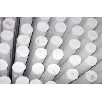 Buy cheap FMS filter bag for gas cleaning used in India market from wholesalers