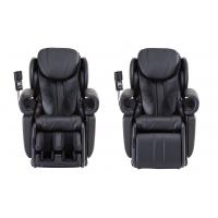 Buy cheap NEW Inner Balance Johnson Wellness 4D Massage Chair with Finger-tip Controls from wholesalers