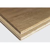Buy cheap Black Walnut Engineered Flooring product