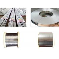 Buy cheap HastelloyC HastelloyC-4 Alloy Steel Metal Sheet Plate ASTM AISI Standard from wholesalers