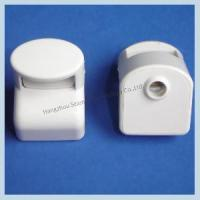 Buy cheap EAS Optical / Glasses Tag from wholesalers