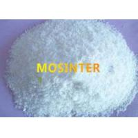 Buy cheap Cosmetic Grade Stearic Acid CAS 57-11-4 CETYLACETIC ACID FEMA 3035 from wholesalers